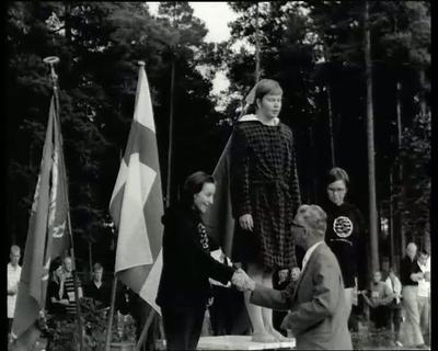 Finlandia-katsaus 660