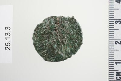 Münze, As, Marcus Aurelius