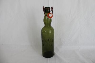 Flasche Bierdepot Laufen