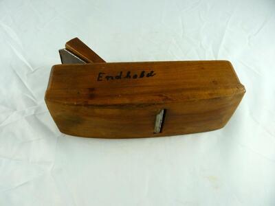 Endhobel