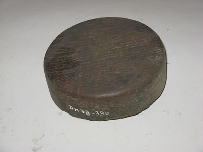 Holzform