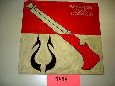 Verein - Schützenklub Dornach