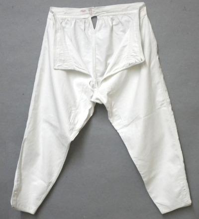 Unterhose für Männer
