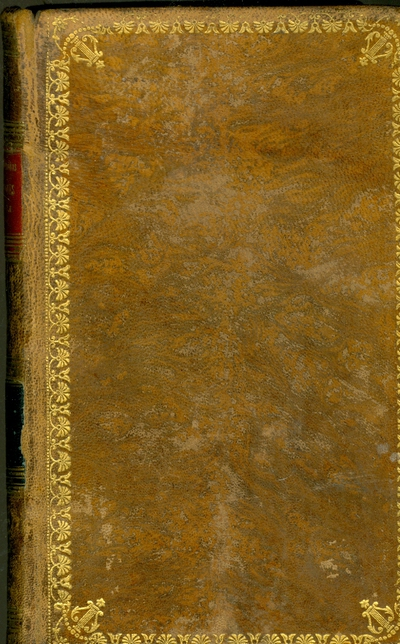 M. Tullii Ciceronis orationes selectae, opera, et studio Christophori Wahl II.