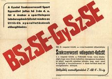 Futballmérkőzések 1950. július 2-án