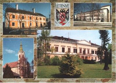 Letenye