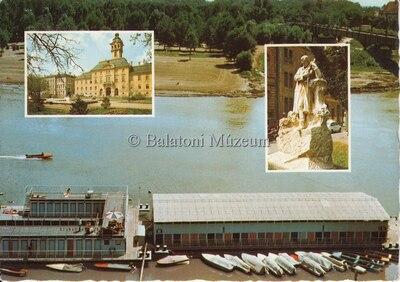 Szeged.