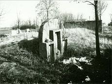 Kincses temető Hódmezővásárhely