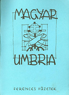 Magyar Umbria