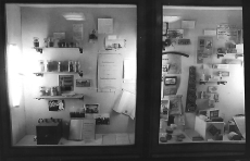 Egykori MKVM vendéglátóipari kiállítás Szolnok 1992.