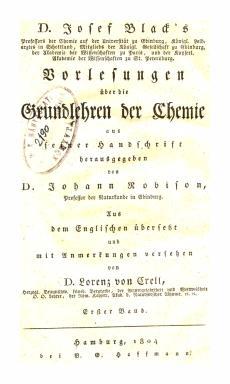 Josef_Black_Vorlesungen_über_die_Grundlehren_der_Chemie_1.Bd