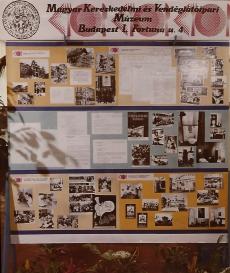 Egykori MKVM vendéglátóipari kiállítás Budapest 1975.