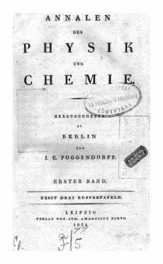 Gilbert-Ludwig_Wilhelm_Annalen_der_Physik_und_Chemie_1Bd