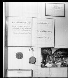 MVM - Szemelvények a magyarországi vendéglátás történetéből