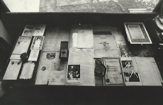Egykori MKVM vendéglátóipari kiállítás Székesfehérvár 1987.