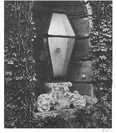 Fotó, Pápa, Várkastély