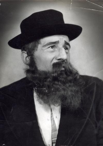 Molnár Ferenc - Liliom