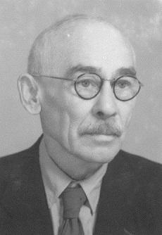 Pánczél Károly tanár úr