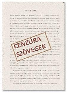 A magyar sportoló ifjúság
