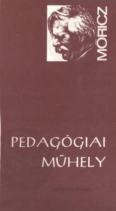 Pedagógiai Műhely 1979 3