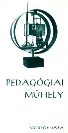 Pedagógiai Műhely  1981 1