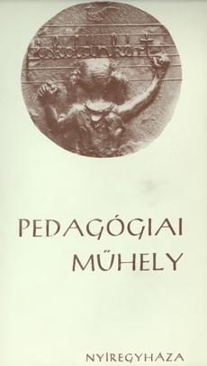 Pedagógiai Műhely  1985 3