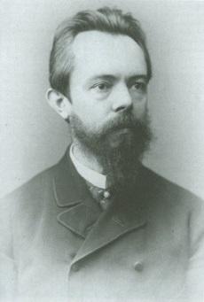 A Magyar Tudományos Akadémia XLIV. közülésének tárgyai. Jelentés a Magy. Tud. Akadémia 1883-4. évi munkálkodásáról
