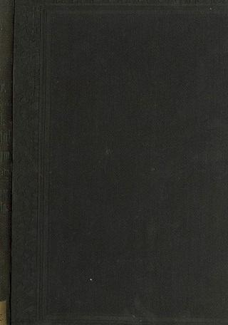A Gyöngyösi Kath. Községi Nagygymnasium Története 1634-től 1895-ig