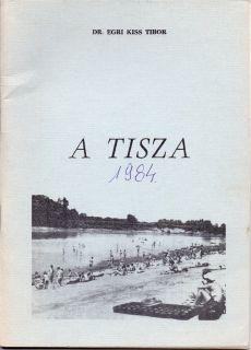 A Tisza