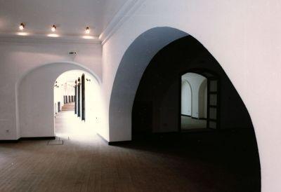Pécsi Tímárház