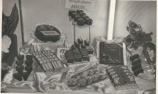 Megyei Cukrászverseny, Kisvárda