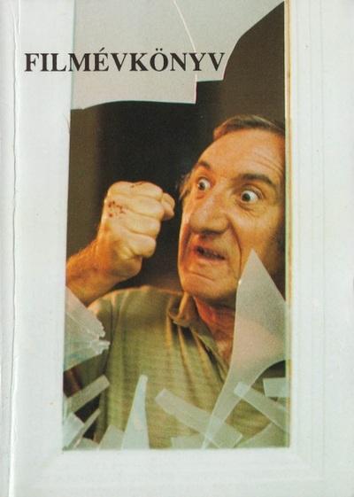 Filmévkönyv 1990