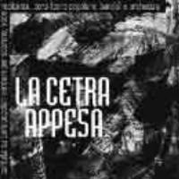 Azio Corghi - La Cetra Appesa