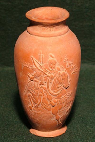 Kis váza