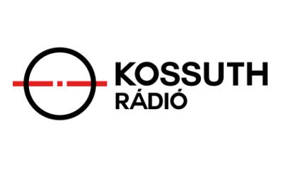 Belépő - Kulturális Magazin 2017. június 5. (részlet)