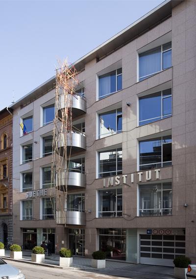 Goethe Intézet