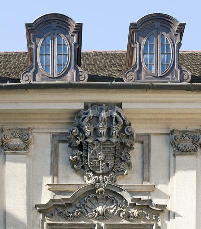 Erdődy-palota