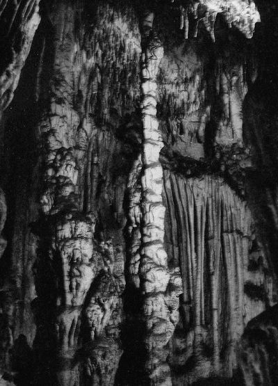 Béke-barlang