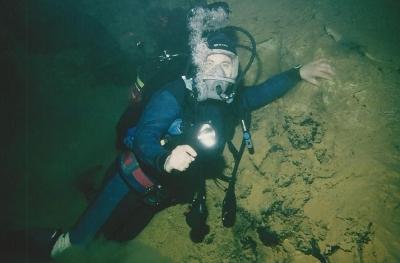 Rákóczi-barlang