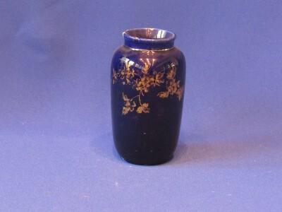 Váza, kőedény