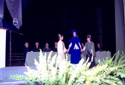 120 éves jubileumi ünnepség a Szendrey Júlia Általános Iskolában