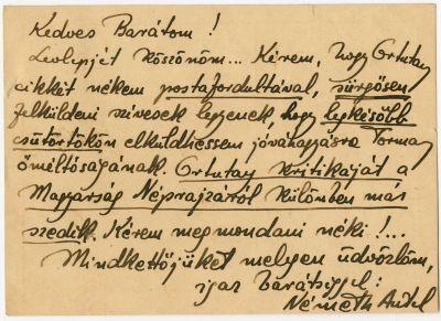 Buday György