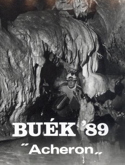 BUÉK'89