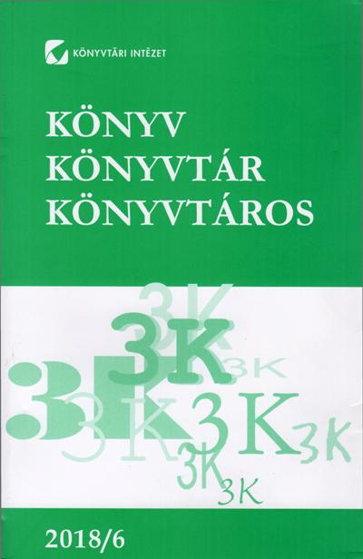 Europeana Hungarian Workshop