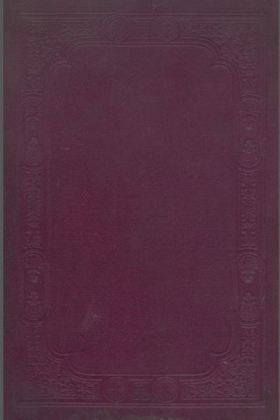 Fokozatok Könyve