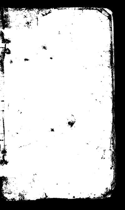 Explicacion del Libro quarto de Bravo de la Compañia de Jesus, i del Libro quarto, i quinto de Antonio de Nebrixa / Pedro Conde