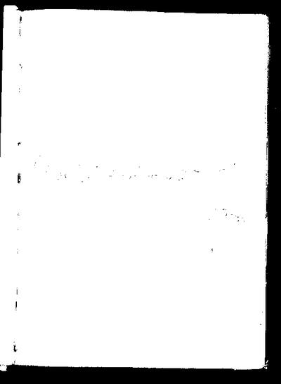Singularis et excellens tractatus et analyticus commentarius et syntagma de nominatione emphyteutica eiusque successione et progressu : tam pramaticis et agistratibus quam etiam in academia versantibus utillissimus / auctore Francisco de Caldas Pereira et Castro