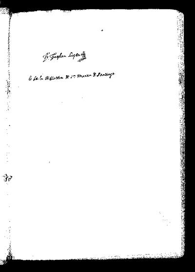 Libro llamado oratorio de religiosos y exercicio de virtuosos / compuesto por Antonio de Gueuara obispo de Mondoñedo
