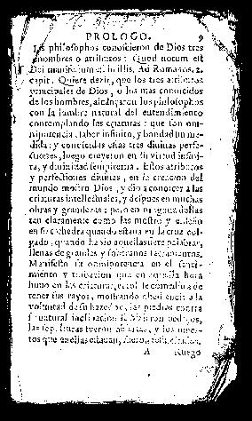 Libro llamado segunda parte del monte caluario / compuesto por Antonio de Gueuara