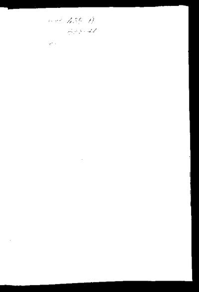 El Cabildo de la Santa Iglesia ... del Señor Santiago ... hace presente a V. Illma. quan ilusorias, poco veneradas y de ningún valor ni efecto, han hecho el M.R. Arzobispo de Santiago, D. Joseph de Yermo y su provisor Don Antonio Fernández de Traba, las determinaciones, sentencias y provisiones del Real y Supremo Consejo de Castilla
